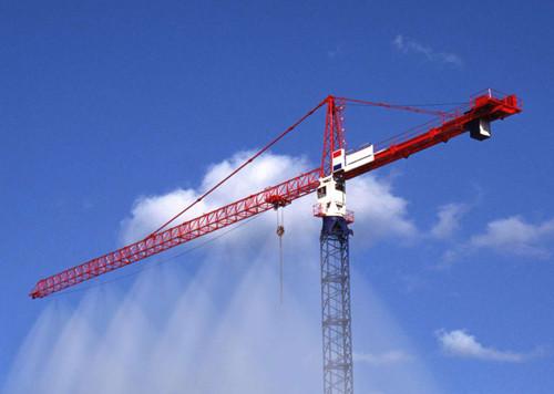 郑州工地围挡喷淋、工地塔吊喷淋报价
