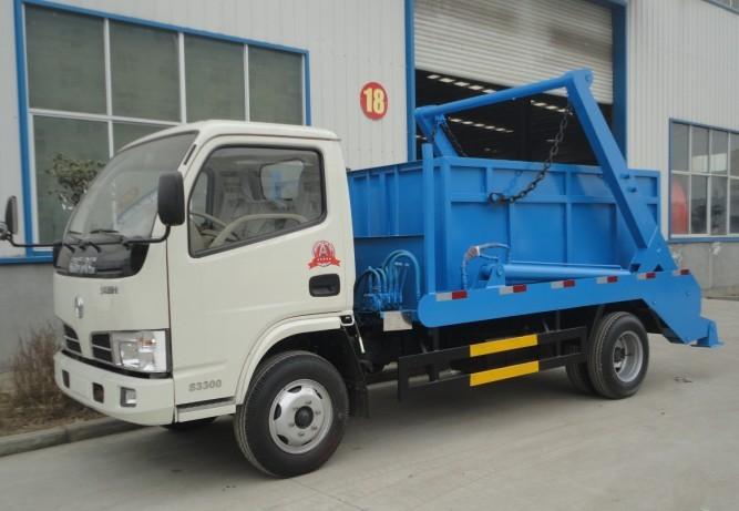 餐余垃圾车 10立方压缩式垃圾车价格 欢迎来电咨询