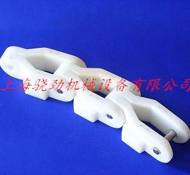 上海驍勁機械設備有限公司