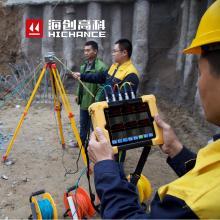 萍乡非金属超声波测定仪在哪买
