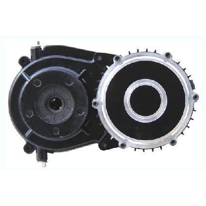 库伦镇三轮电动车配件销售,库伦镇三轮电动车维修