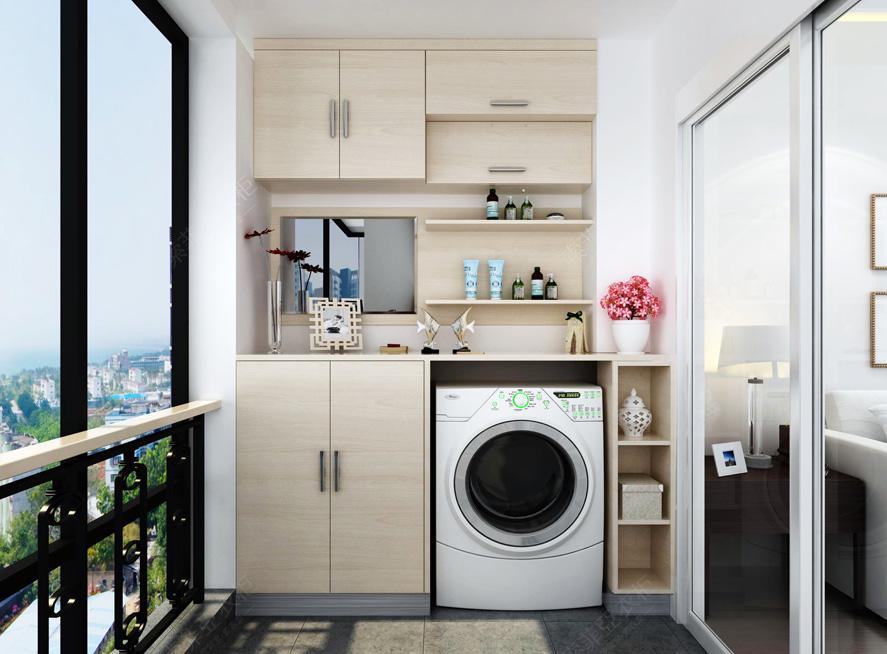材定制茶几全屋客厅阳台电视柜定制图纸洗衣机家具桃心棉鞋双毛线图片