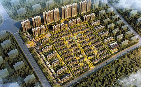 河南洛阳宜阳县加急写施工方案的公司