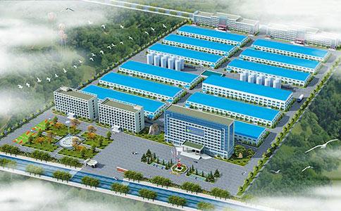 河南洛阳宜阳县加急写资金申请报告的公司