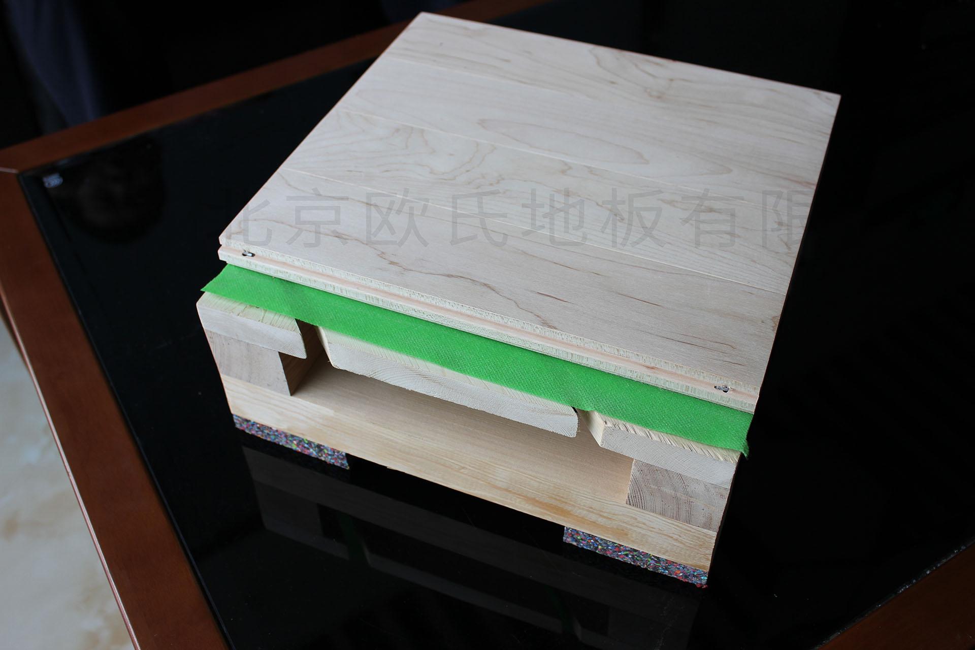 澳门新葡京娱乐4996j.com