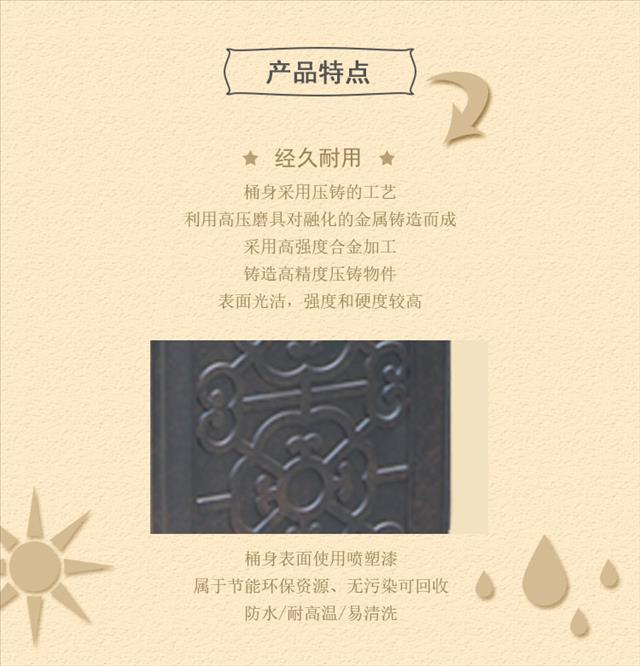 太阳城娱乐xx184.com