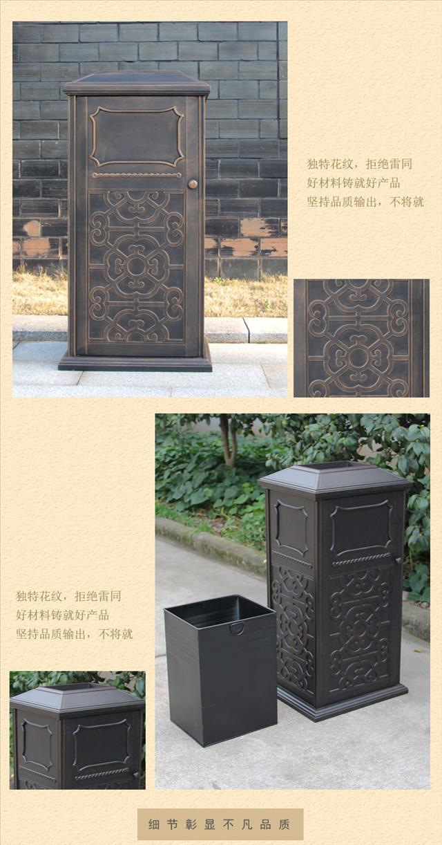 太阳城娱乐官网fyyjzs.com