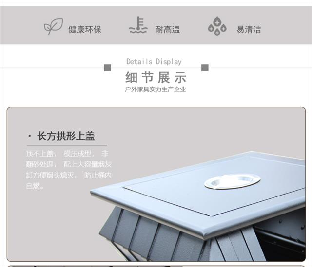 太阳城娱乐城hbhengxiang.com