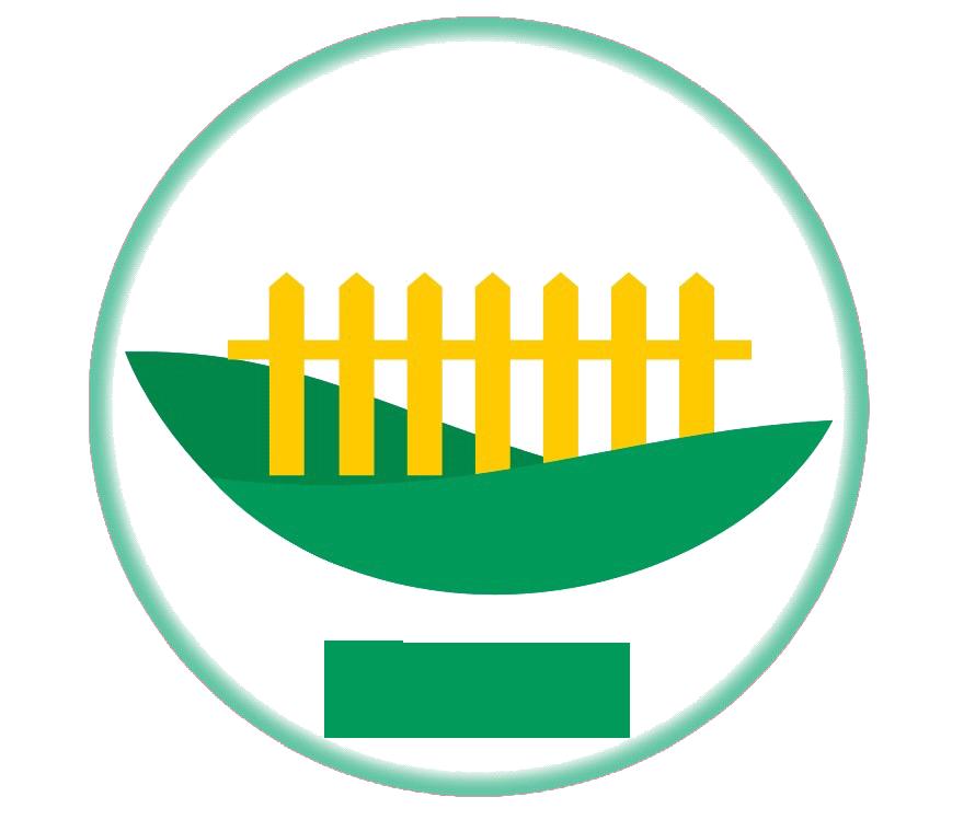 新鄉市錦銀豐金屬制品有限公司