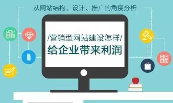 济南网站建设 企业网站SEO关键词优化排名的方法