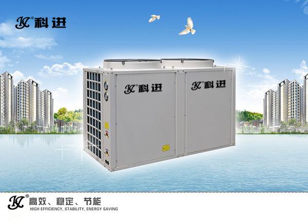 漯河氛围能热水器厂家多重优惠