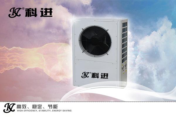 许昌空气能热水器厂家煤改电工程常年