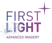 法国First Light工业相机,First Light EMCCD相机,First Light红外相机-