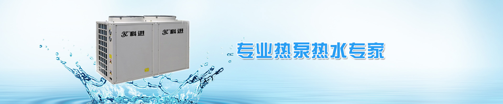 太阳城娱乐网站