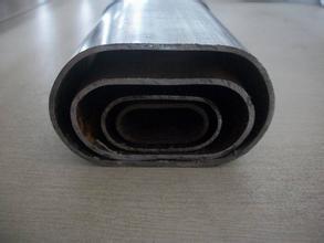 广州30*40扁圆管生产厂
