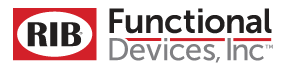 Functional Devices电流传感器,Functional Devices电压互感器,Functional Devices变压器,Functional Devices电流开关-上海盈沣元器件