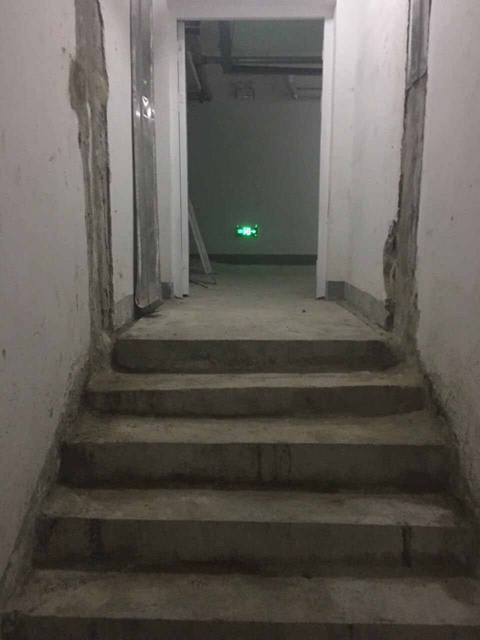 地下室堵漏防水要领
