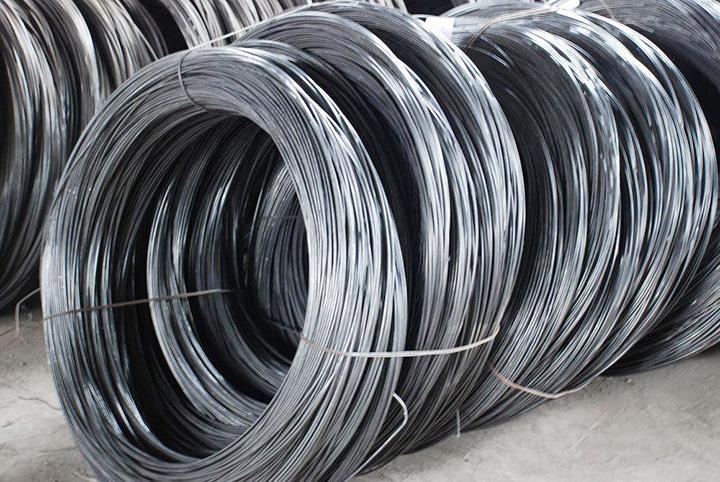 重庆滑坡防护网检测价格