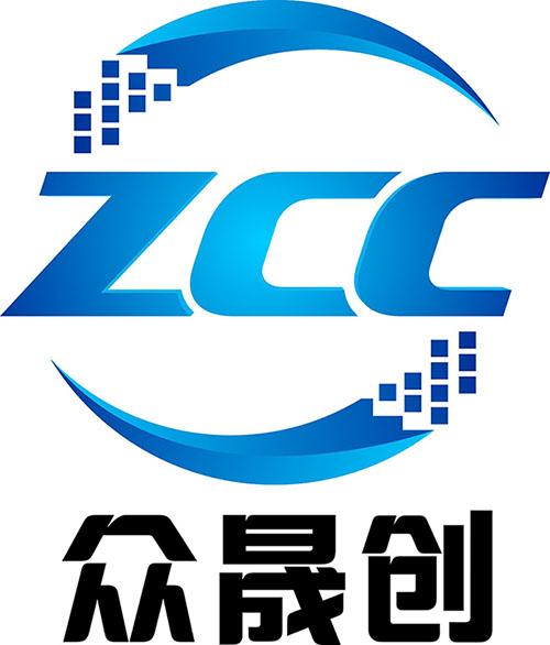 深圳市眾晟創科技有限公司
