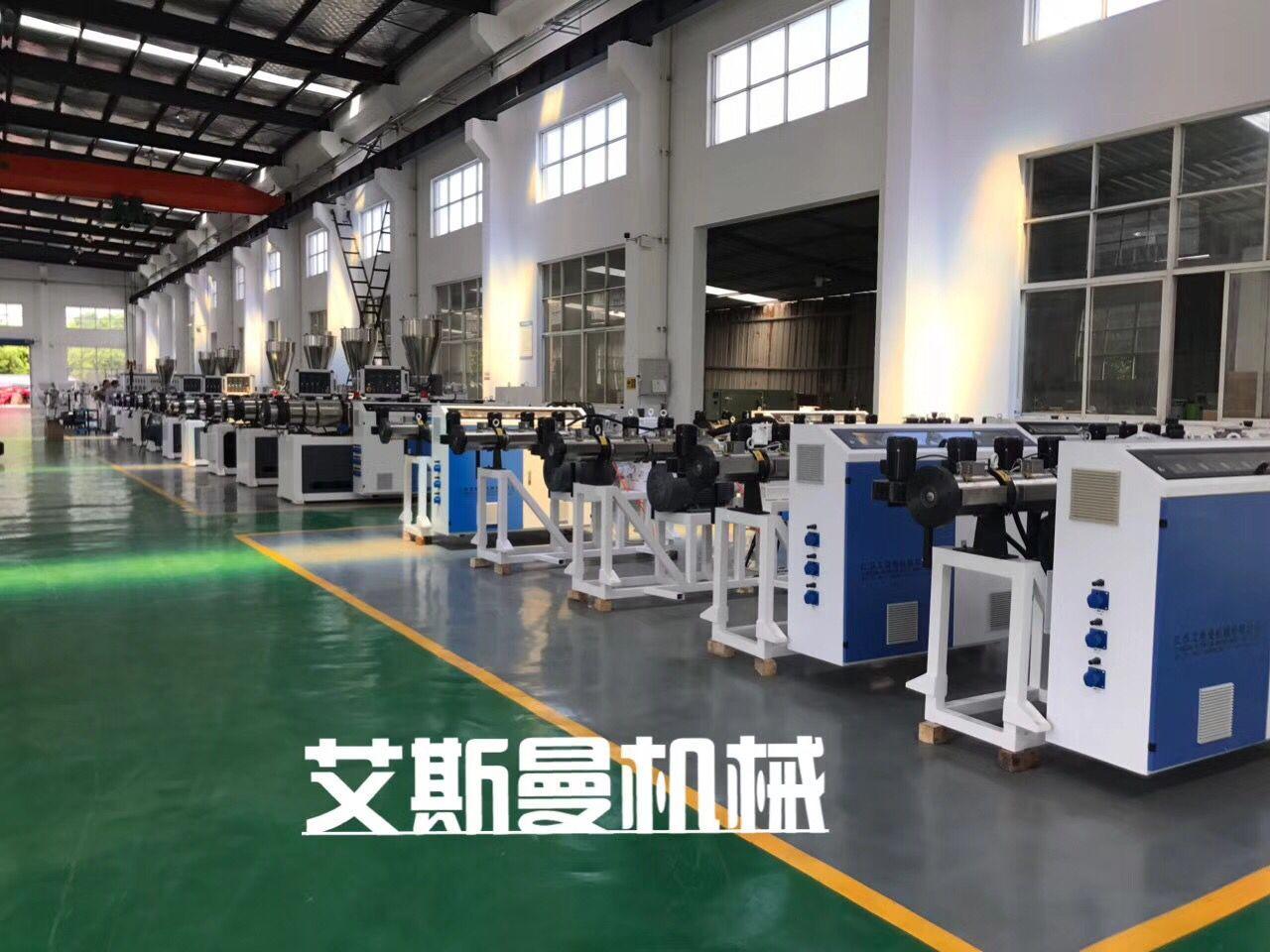 隔熱合成樹脂瓦生產線、合成樹脂瓦生產線
