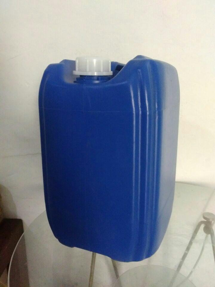 漯河200升塑料桶价格