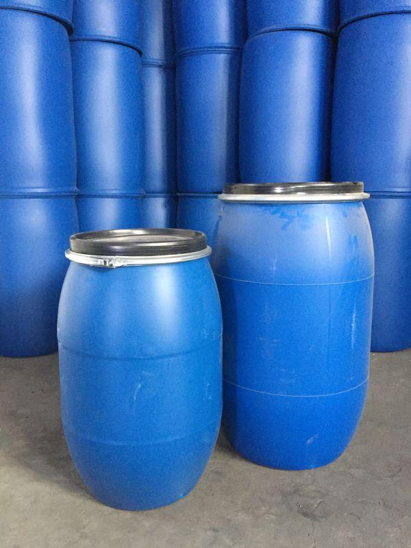 湛江200升塑料桶价格