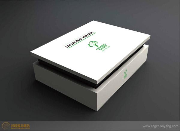 生产型 注册地:河南洛阳 主营产品:礼品盒,包装,包装设计,精品盒,纸盒