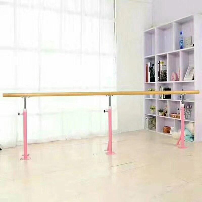 移动式舞蹈室把杆价格