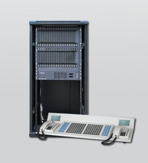 牡丹江矿用直通电话系统