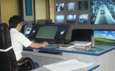 宝丰矿用直通电话系统生产