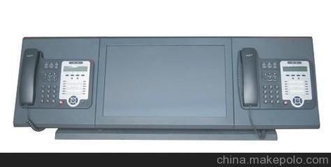 延吉矿用直通电话系统厂家直销