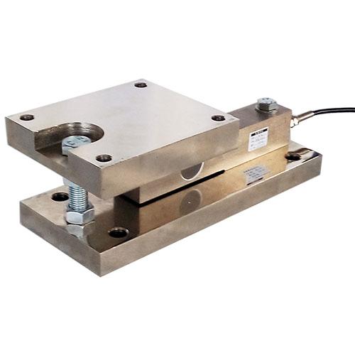 柯力SB稱重傳感器模塊H8-FW托利多電子稱重模塊壓式承重0.5-3t