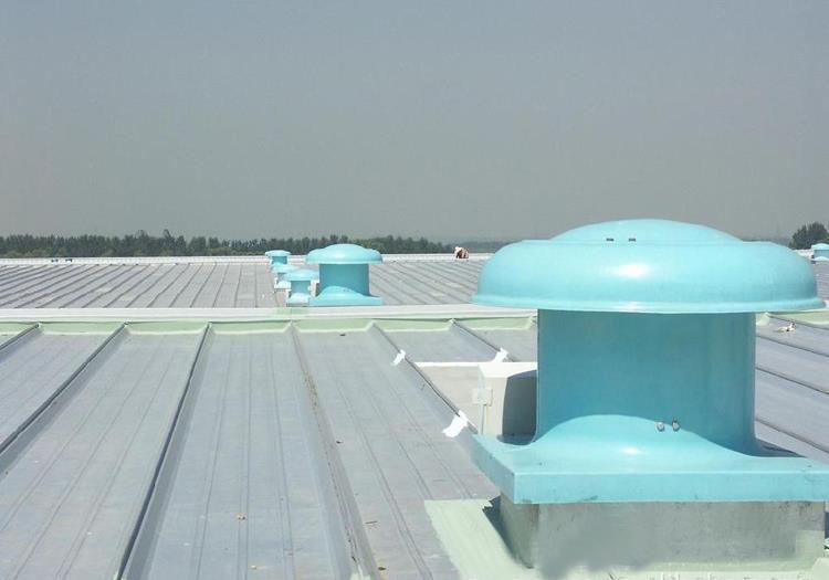 渭南楼顶屋面防水维修