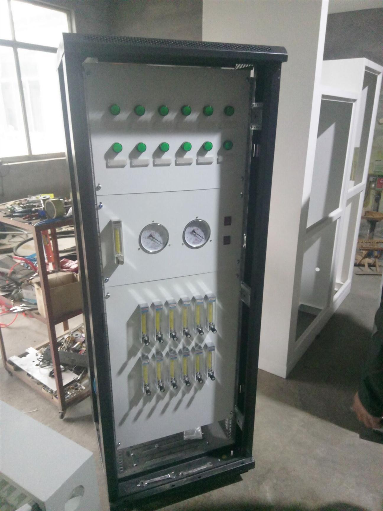 赤峰火灾束管监测销售