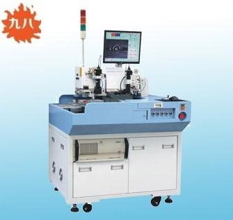 新益昌固晶机GS850P回收