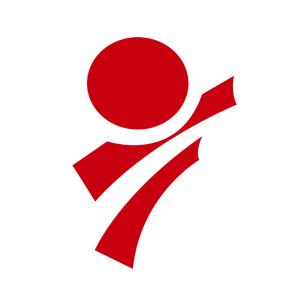 鄭州巴特熔體泵有限公司
