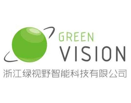 OEM供應商家-浙江綠視野科技