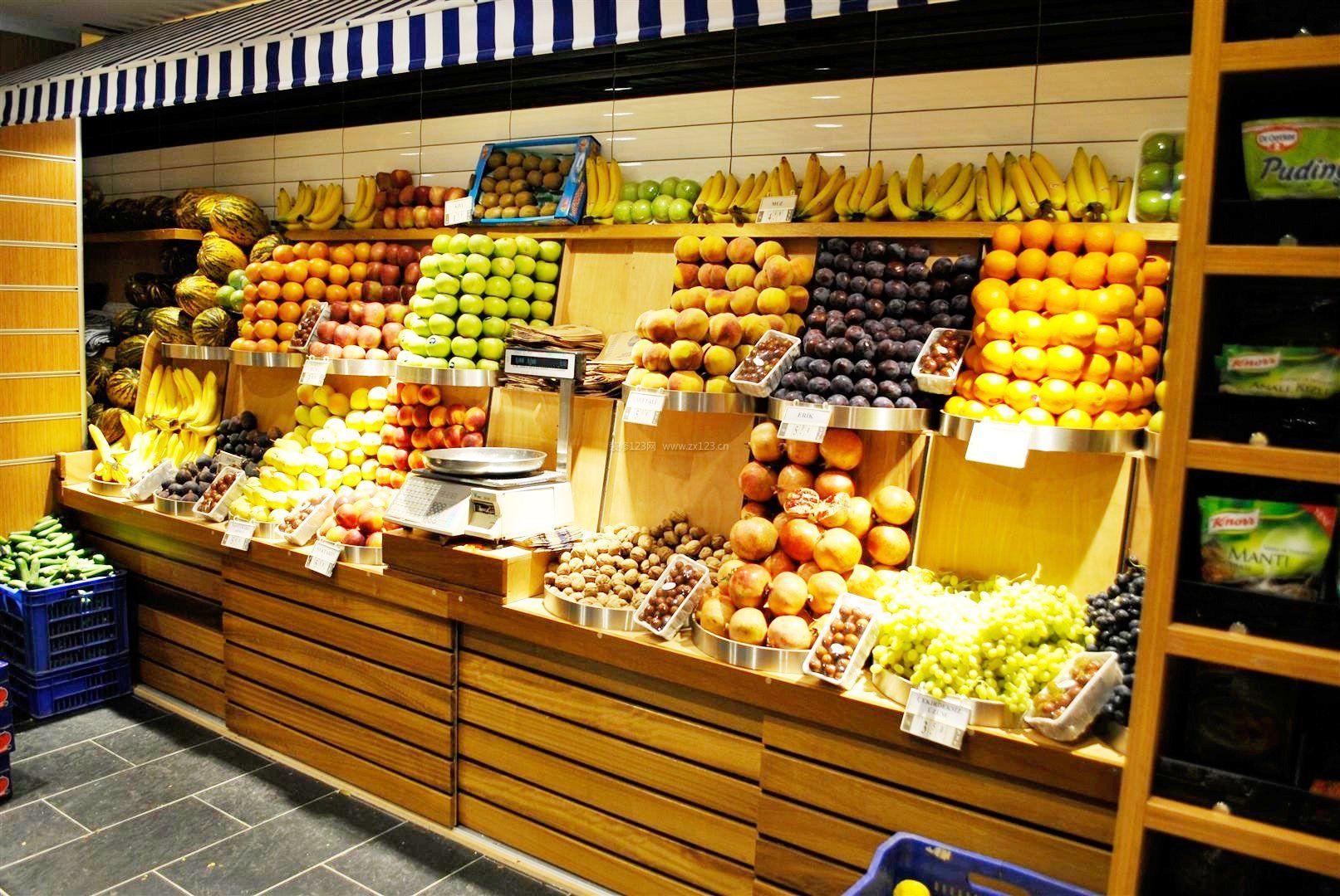 首页 供应信息 生活服务 装修装饰 > 重庆专业水果店设计装修