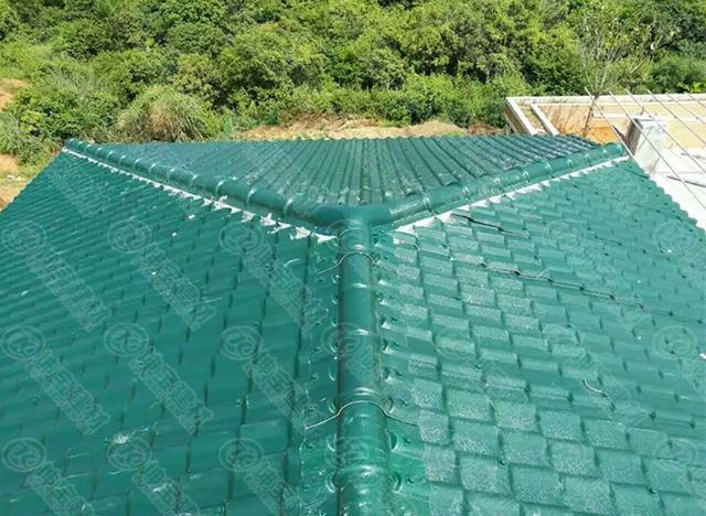 塑料模板生產設備、塑料中空建筑模板機器廠家