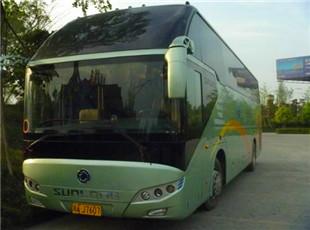 郑州到茂名大巴客车直达线路多少钱,时间