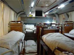 郑州到慈溪大巴客车直达线路多少钱,时间