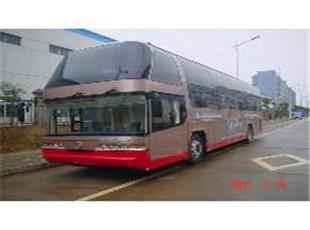 郑州到鳌江大巴客车直达线路多少钱,时间
