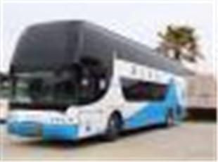 河南到常州大巴客车/郑州发往常州汽车乘车新闻