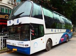 郑州到蓬莱大巴长途车直达蓬莱