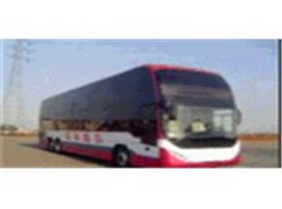 郑州到吐鲁番发车时刻表郑州到吐鲁番大巴