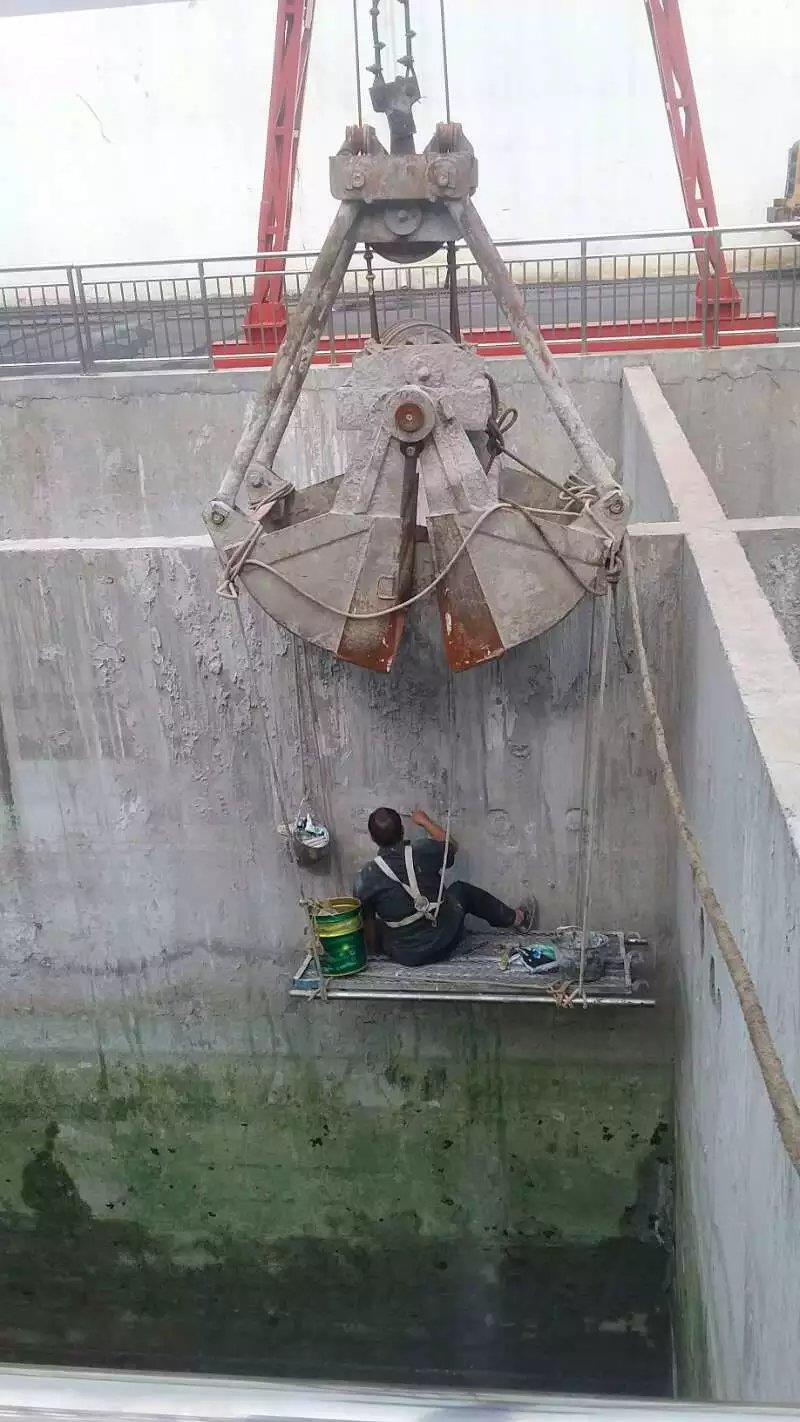海东地下室漏水维修电话