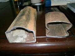 福州镀锌面包管价格