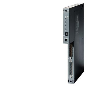 PLC6ES7223-1BM22-0XA8供应商