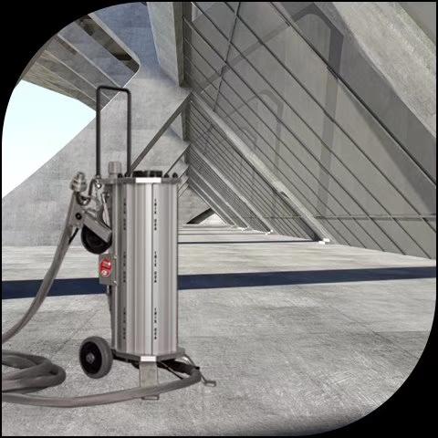 移動式噴砂機廠家/燃油加熱蒸汽清洗機/