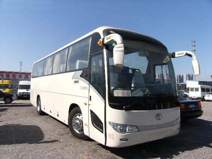 > 青岛直达到如东的汽车156-8911-1058票价咨询     青岛到如东客运